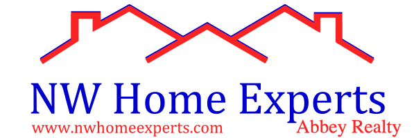 NW Home Experts